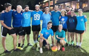 nothing-but-netters-soccer-fall-champions-2016
